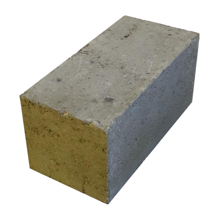 купить блоки под фундамент 20х20х40