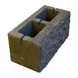 Где заказать строительный блок